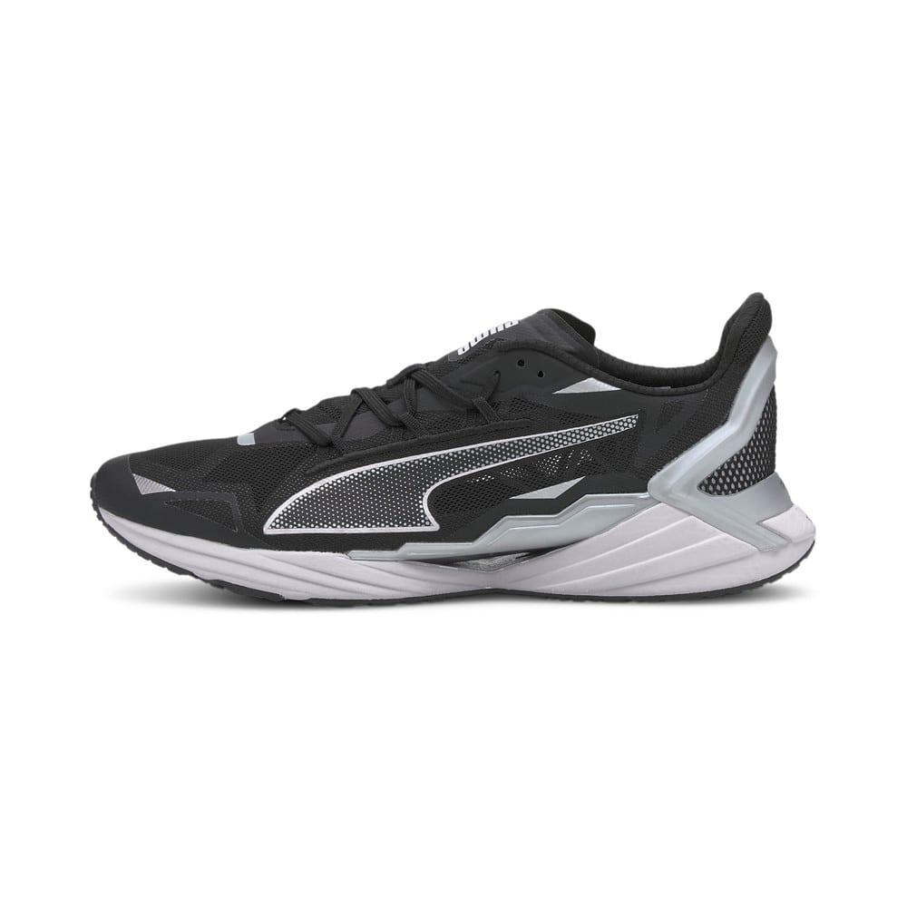 Imagen PUMA Zapatillas de running UltraRide para hombre #1
