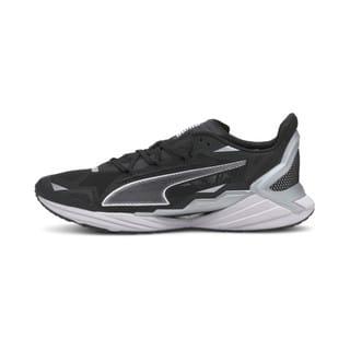 Imagen PUMA Zapatillas de running UltraRide para hombre
