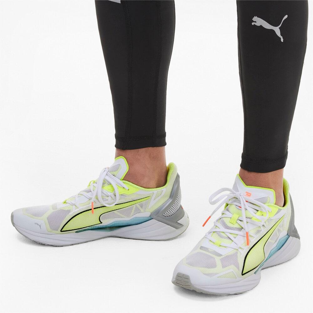 Görüntü Puma ULTRARIDE Erkek Koşu Ayakkabısı #2