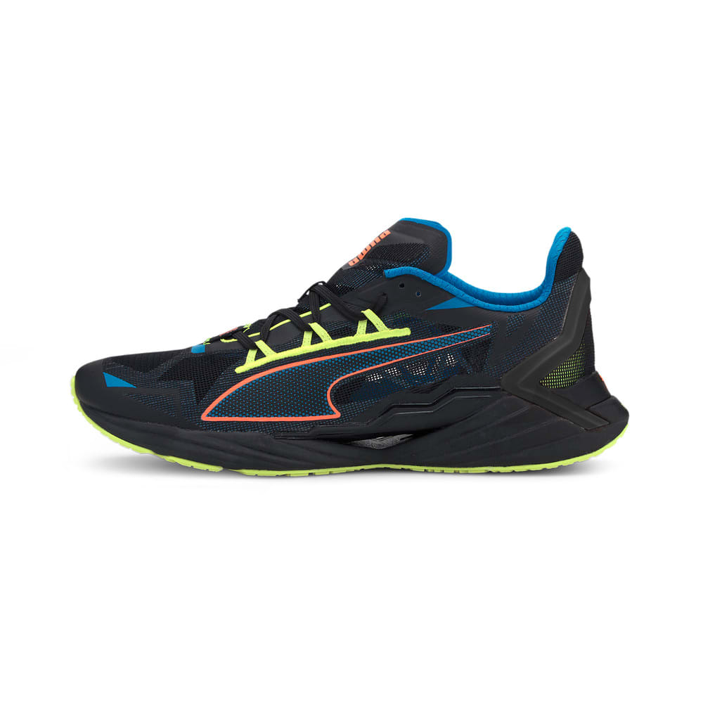 Image Puma PUMA x FIRST MILE Ultra Ride Xtreme Men's Running Shoes #1