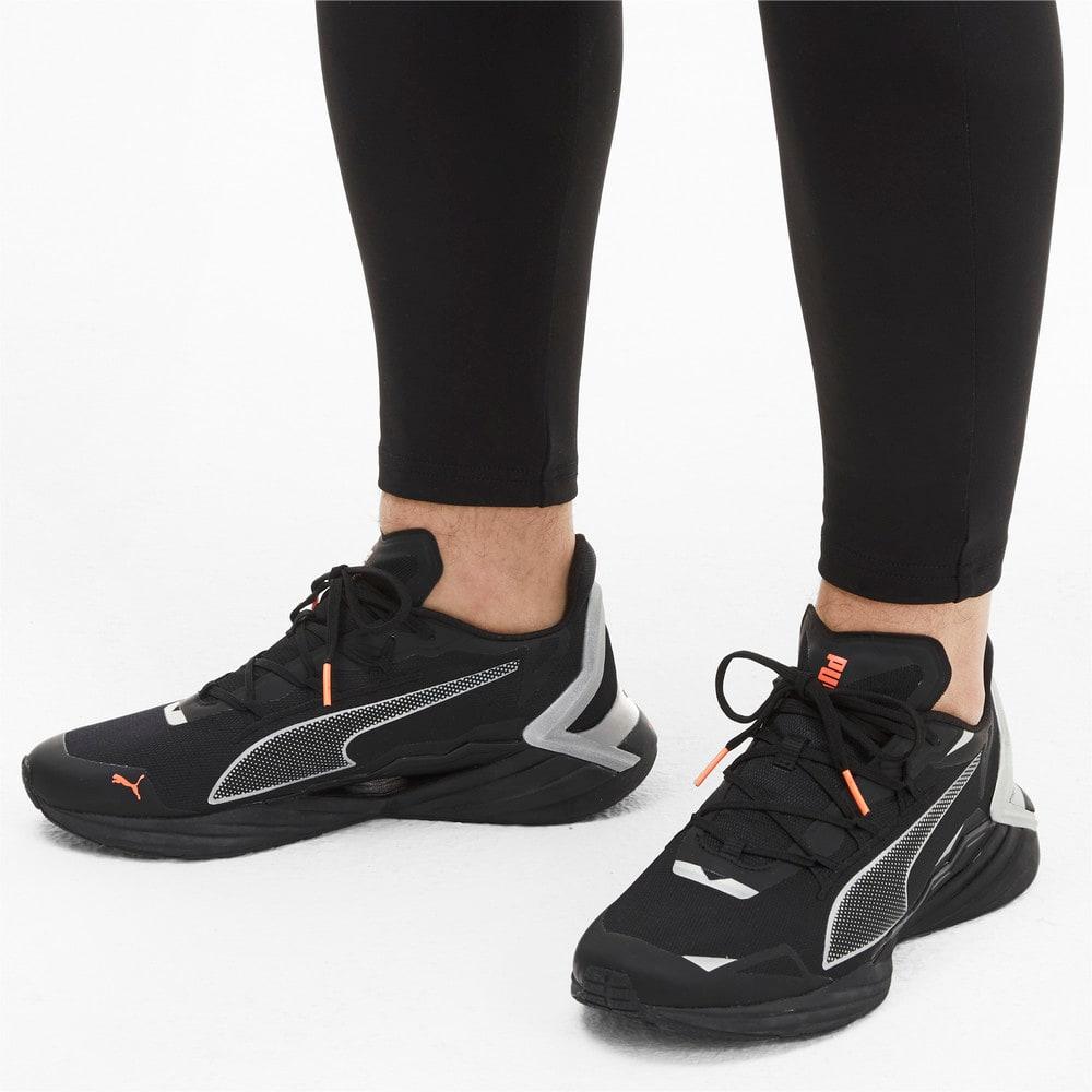 Зображення Puma Бігові кросівки UltraRide Runner ID Men's Running Shoes #2