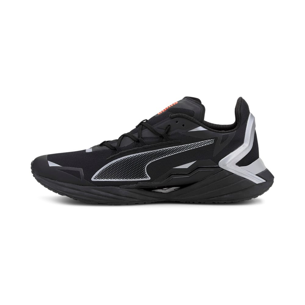 Зображення Puma Бігові кросівки UltraRide Runner ID Men's Running Shoes #1