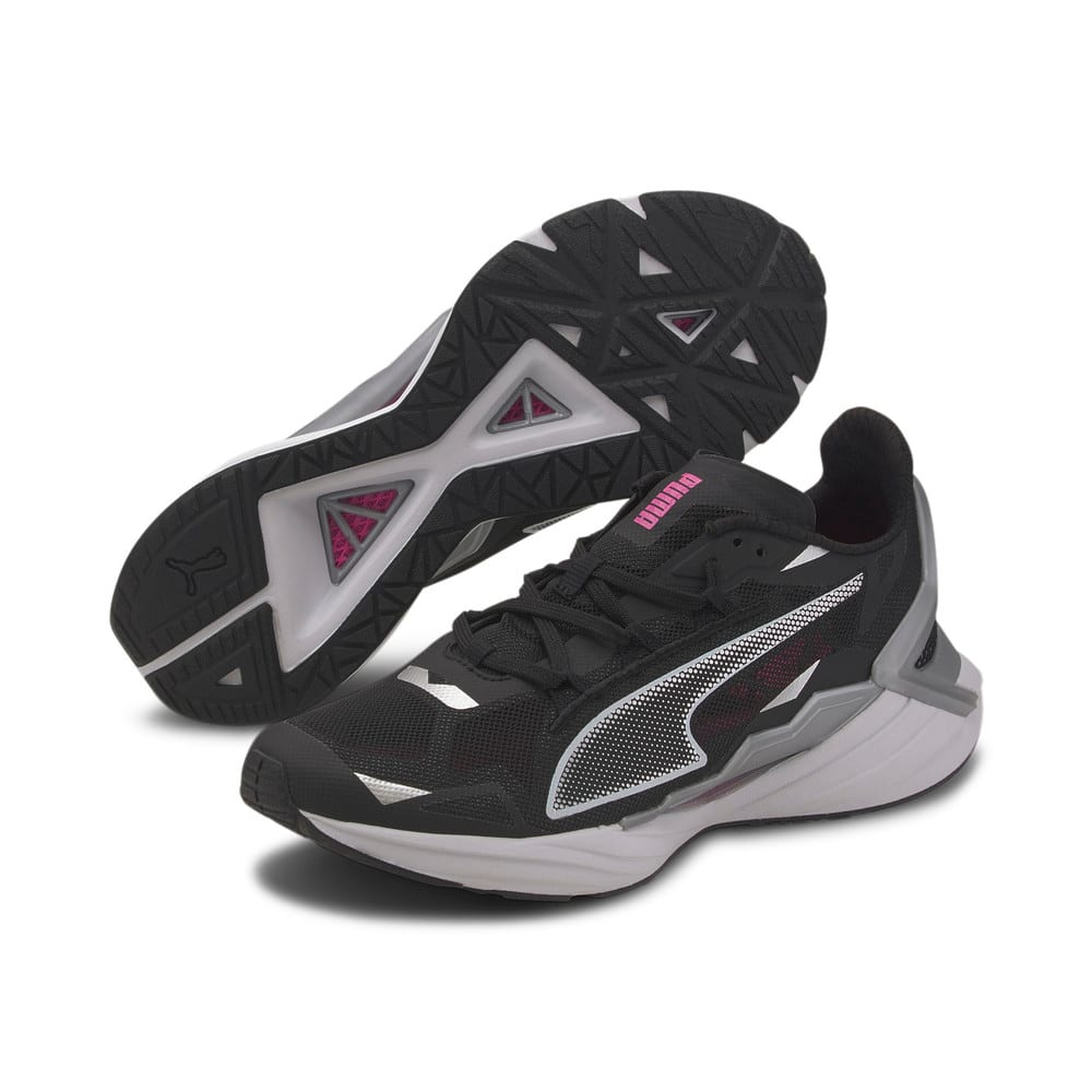 Imagen PUMA Zapatillas de running UltraRide para mujer #2