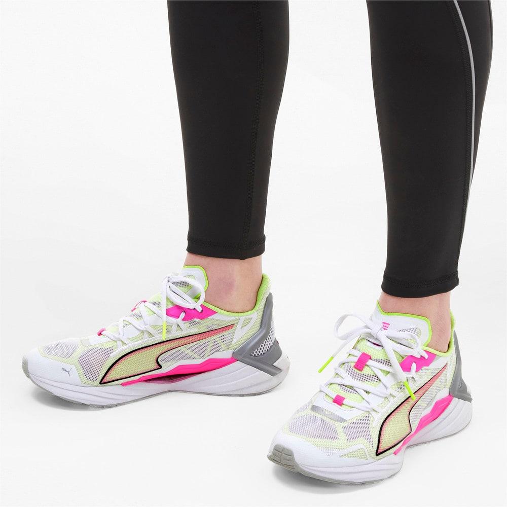 Görüntü Puma ULTRARIDE Kadın Koşu Ayakkabısı #2