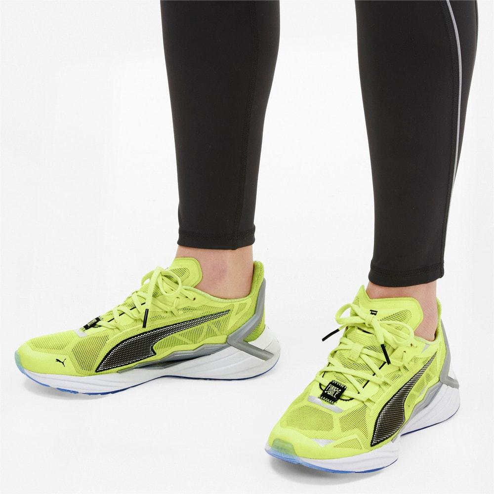 Imagen PUMA Zapatillas de running PUMA x FIRST MILE UltraRide Xtreme para mujer #2