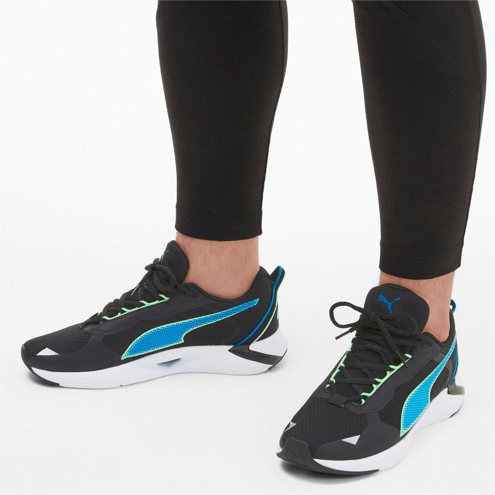 Image Puma Minima Men's Running Shoes #2