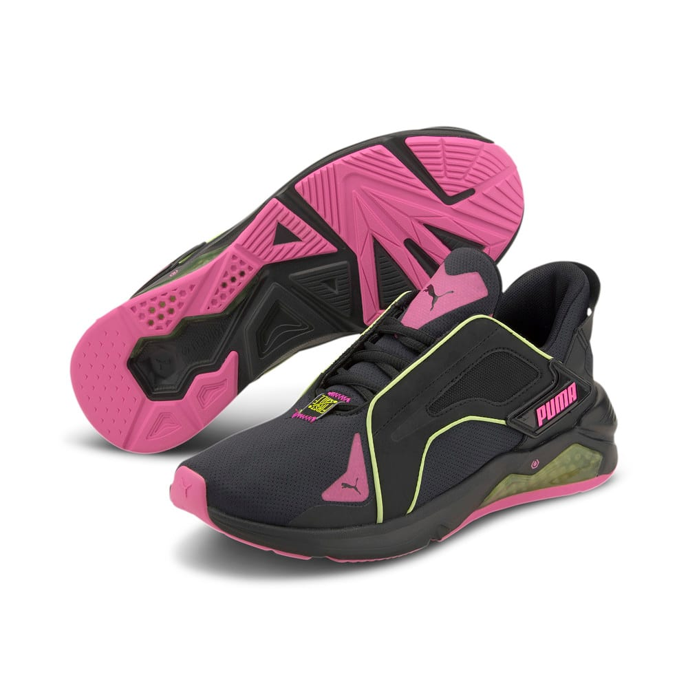 Image Puma PUMA x FIRST MILE LQDCELL Method Xtreme Women's Training Shoes #2