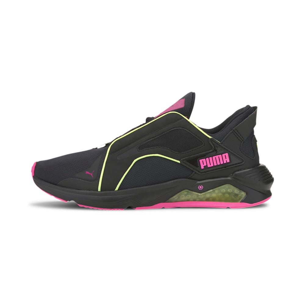 Image Puma PUMA x FIRST MILE LQDCELL Method Xtreme Women's Training Shoes #1