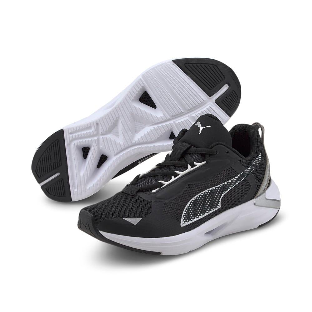 Image Puma Minima Women's Running Shoes #2
