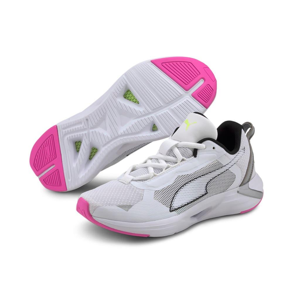 Görüntü Puma MINIMA Kadın Koşu Ayakkabı #2