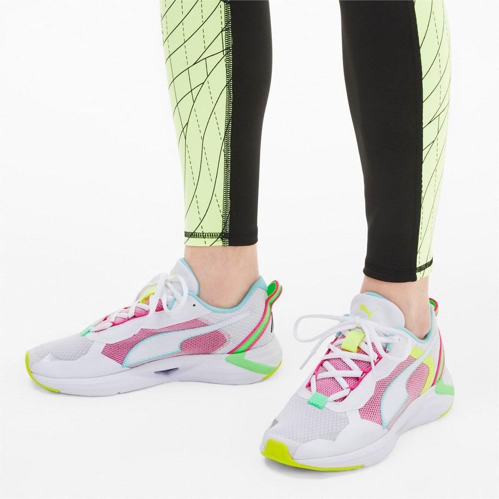 Изображение Puma Кроссовки Minima Women's Running Shoes #2