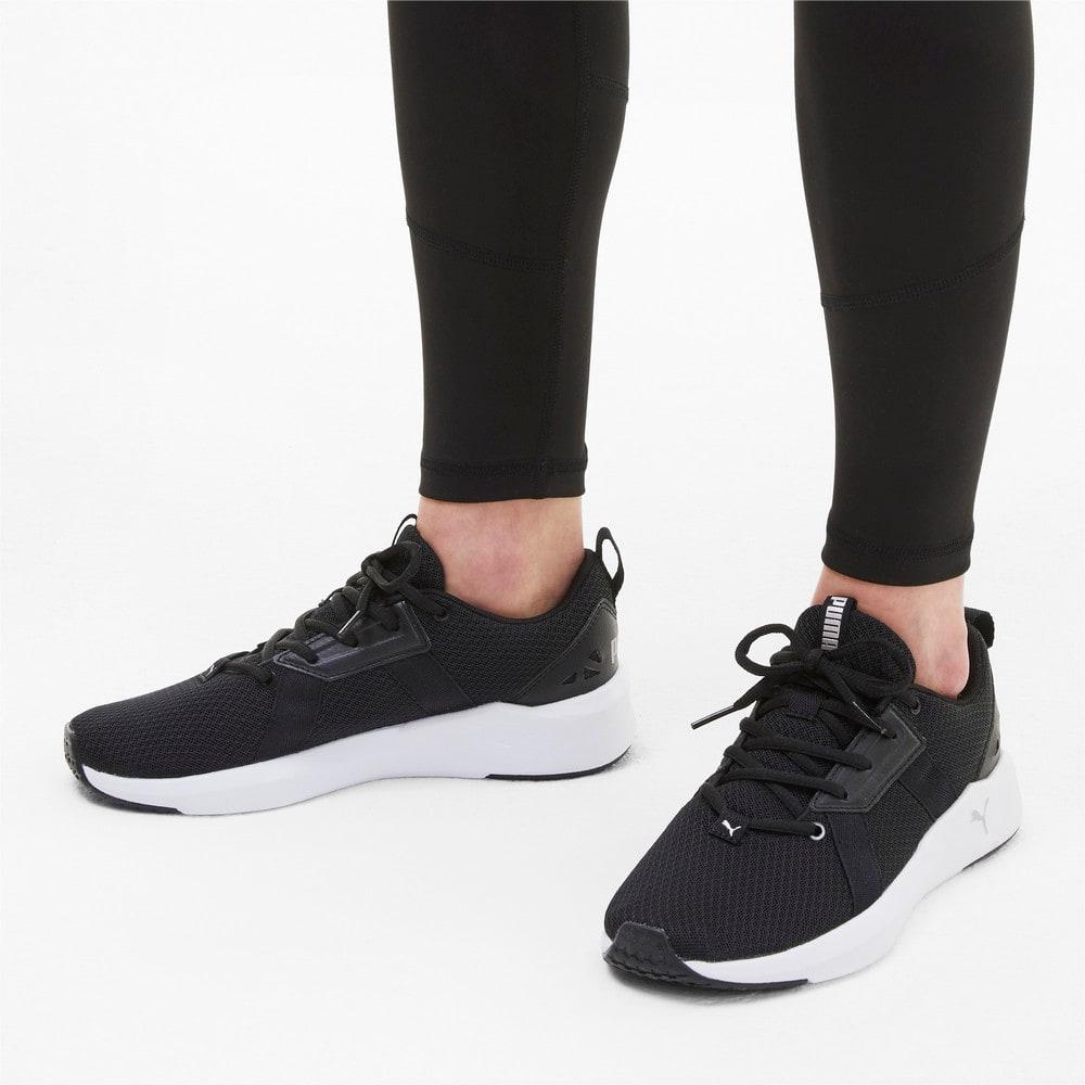 Imagen PUMA Zapatillas de training para mujer Chroma #2