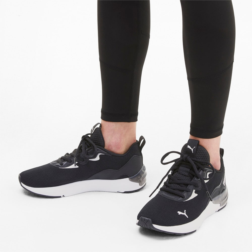 Image Puma CELL Initiate Women's Training Shoes #2