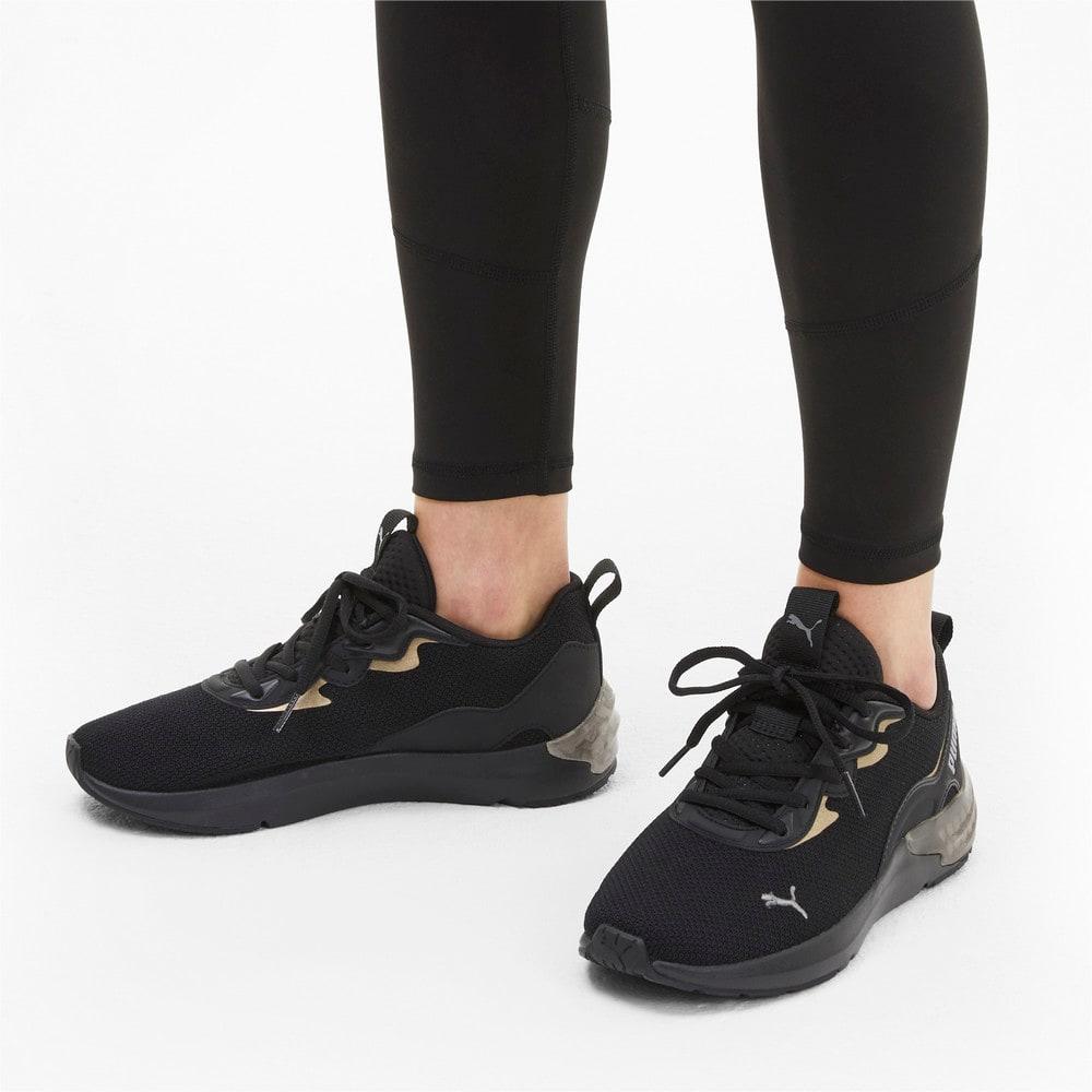 Imagen PUMA Zapatillas de training CELL Initiate para mujer #2