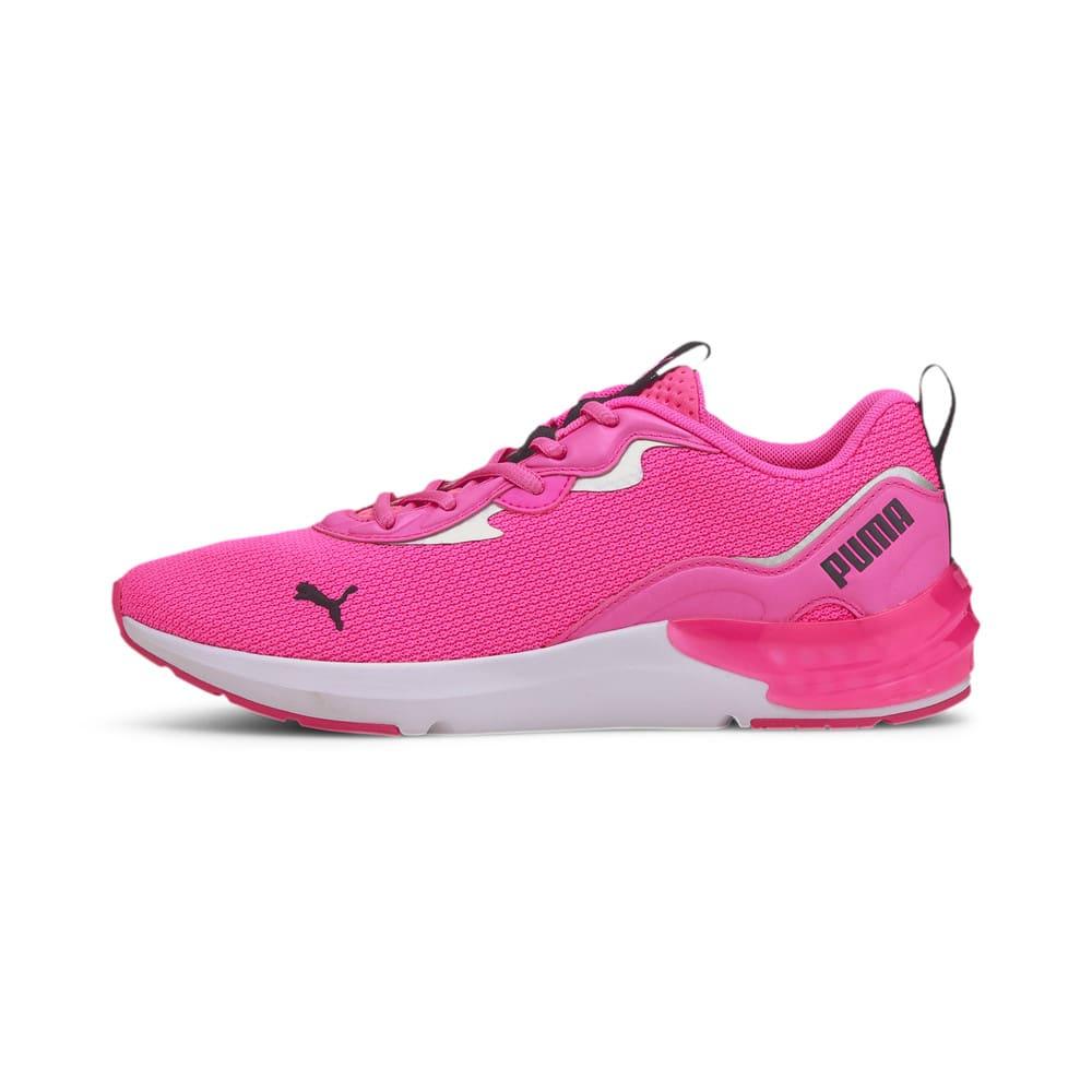 Imagen PUMA Zapatillas de training CELL Initiate para mujer #1