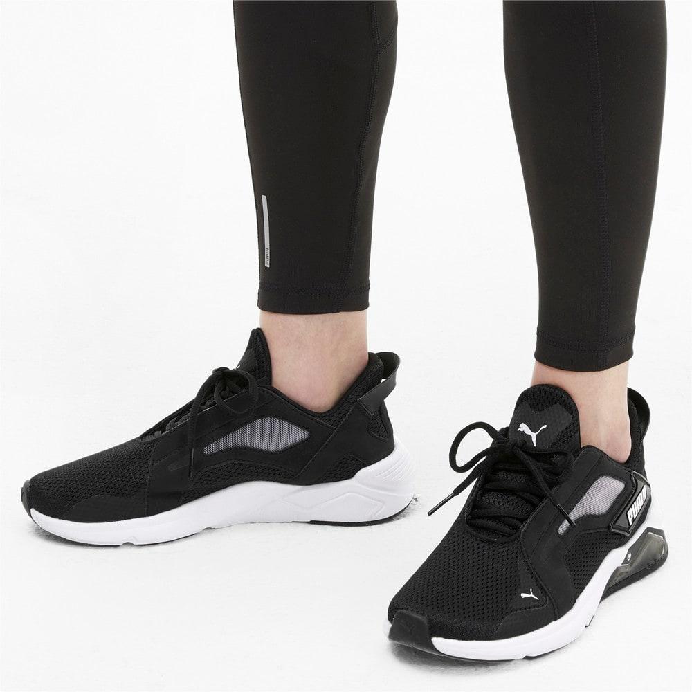 Imagen PUMA Zapatillas de training LQDCELL Method para mujer #2