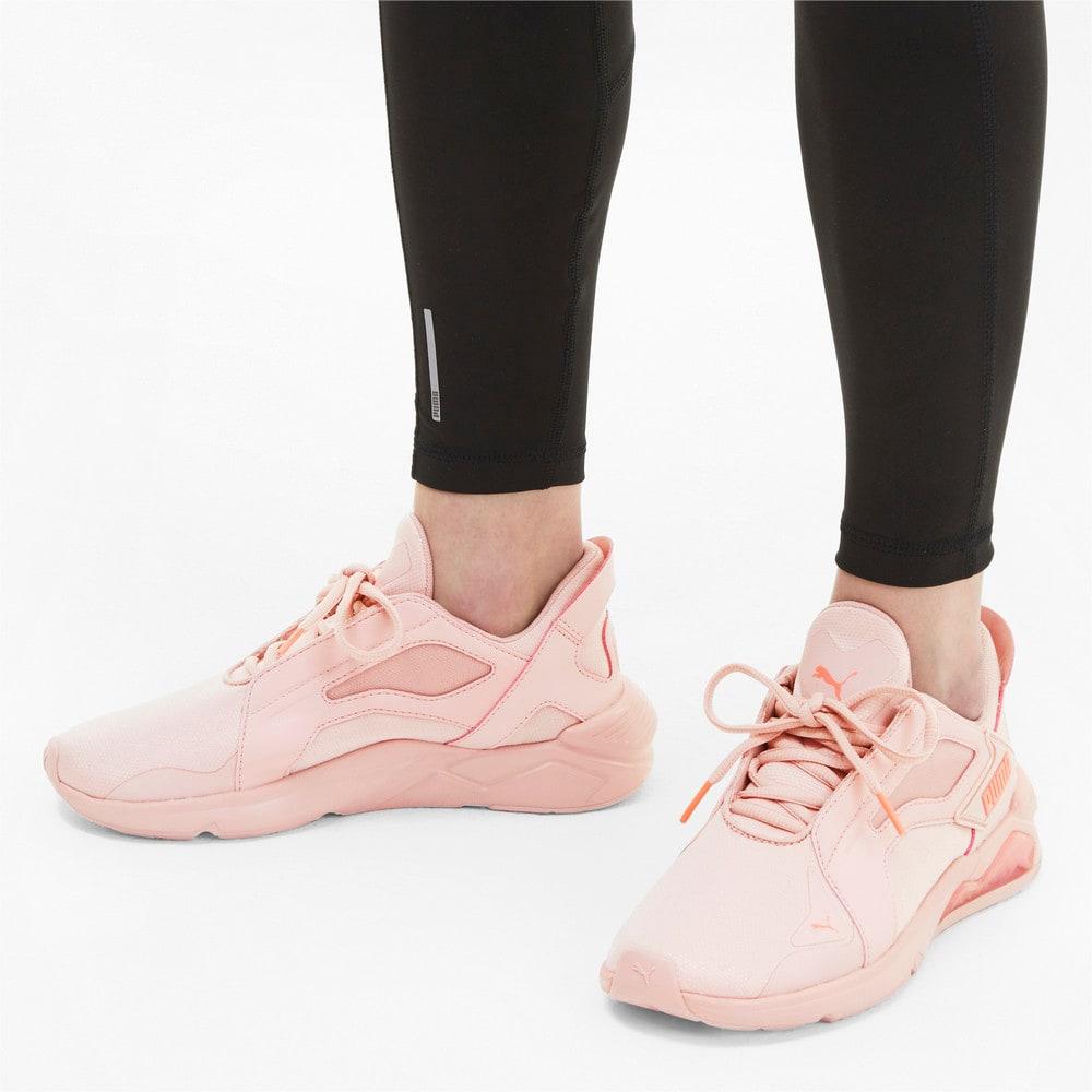Image Puma LQDCELL Method Pearl Women's Training Shoes #2