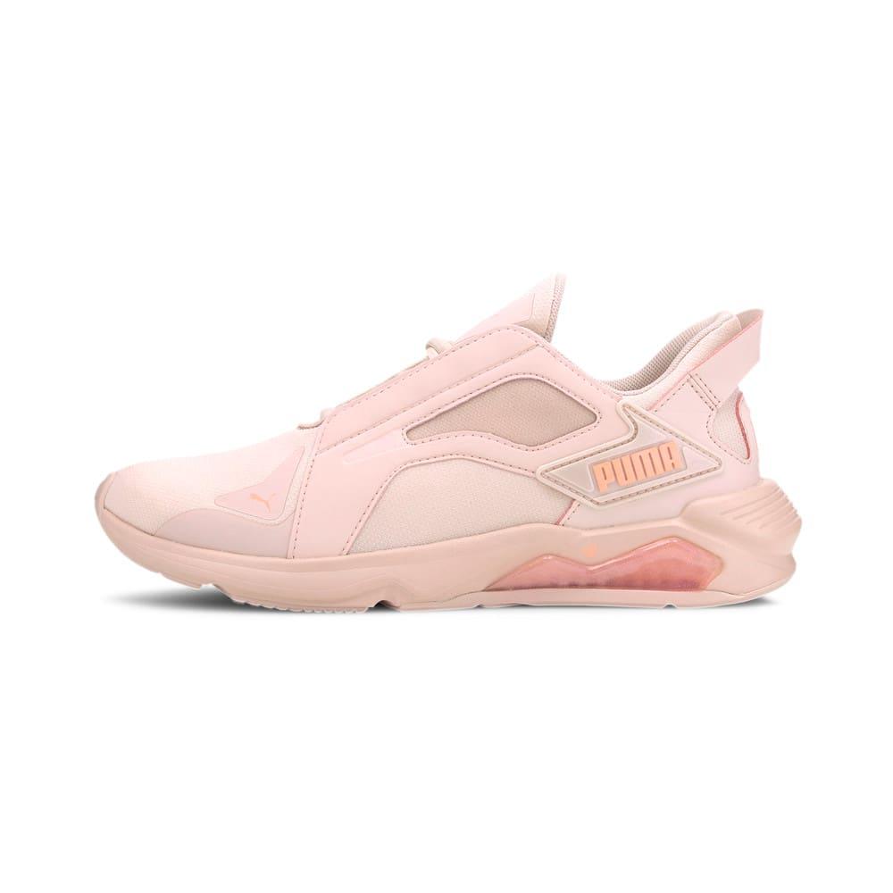 Image Puma LQDCELL Method Pearl Women's Training Shoes #1