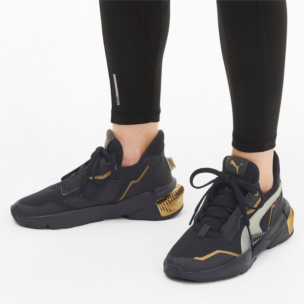 Imagen PUMA Zapatillas de training Provoke XT para mujer #2