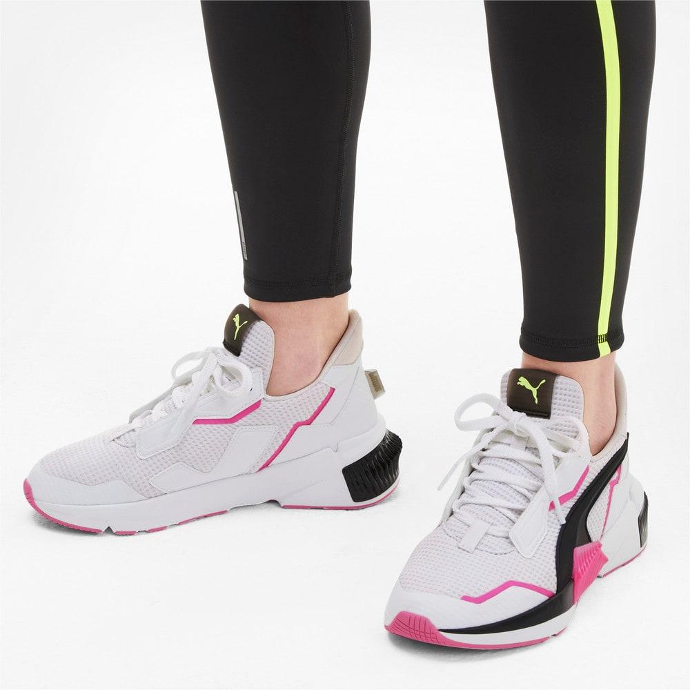 Görüntü Puma Provoke XT Kadın Antrenman Ayakkabısı #2