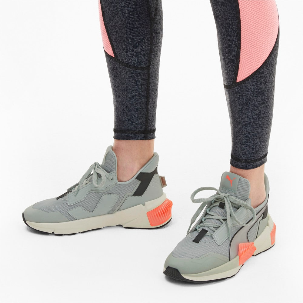 Image Puma Provoke XT Pearl Women's Training Shoes #2