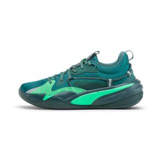 Imagen PUMA Zapatillas de basketball RS-Dreamer