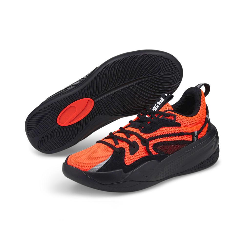 Imagen PUMA Zapatillas de basketball RS-Dreamer #2