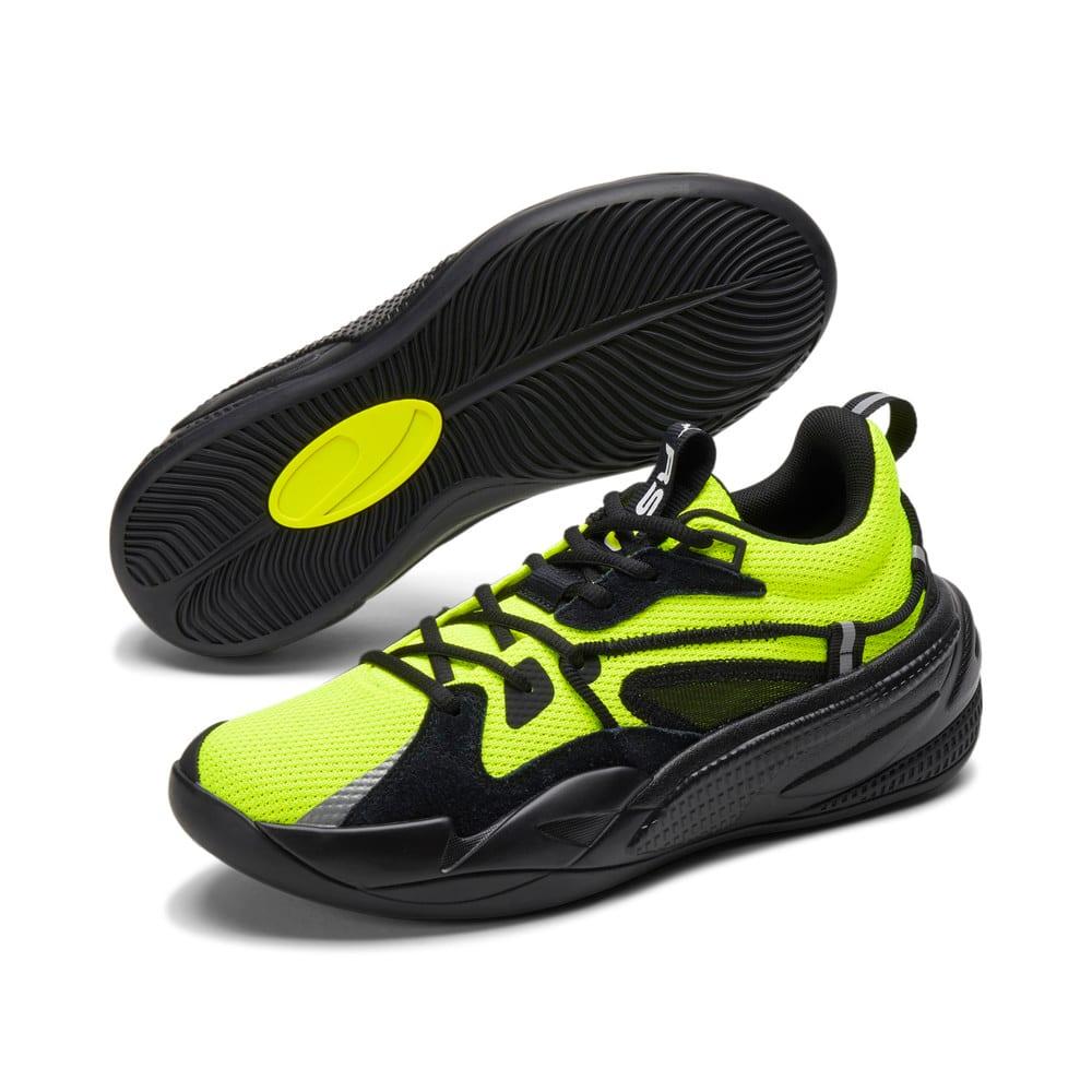 Image Puma RS-DREAMER Basketball Shoes #2