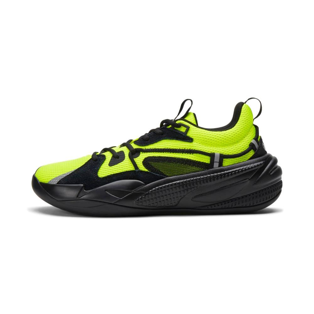 Image Puma RS-DREAMER Basketball Shoes #1