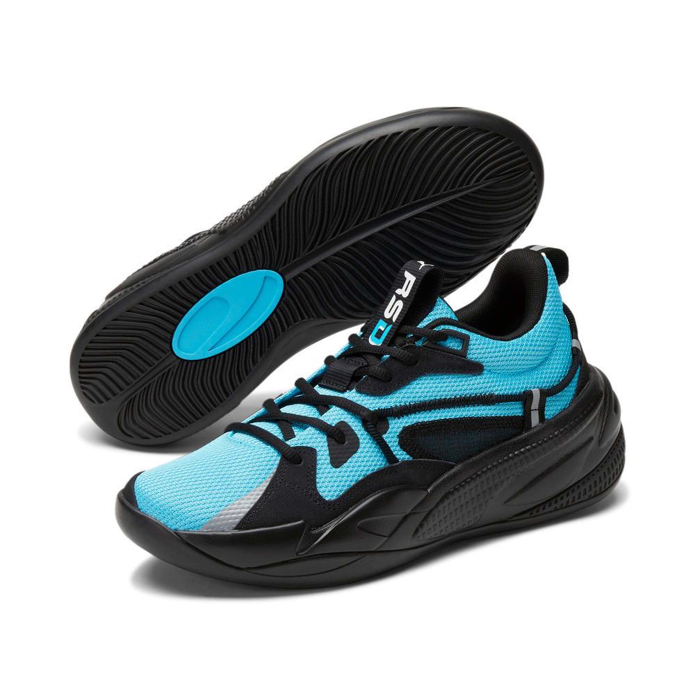 Görüntü Puma RS-Dreamer Basketbol Ayakkabısı #2
