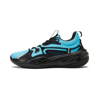 Görüntü Puma RS-Dreamer Basketbol Ayakkabısı