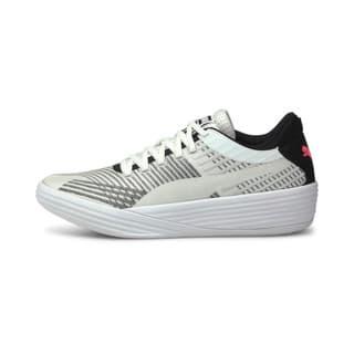 Изображение Puma Баскетбольные кроссовки Clyde All-Pro