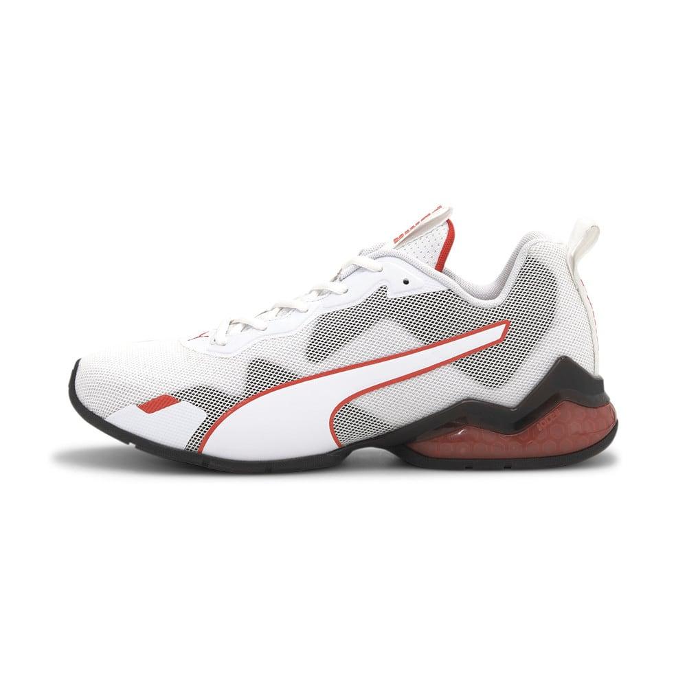 Imagen PUMA Zapatillas de running CELL Valiant para hombre #1