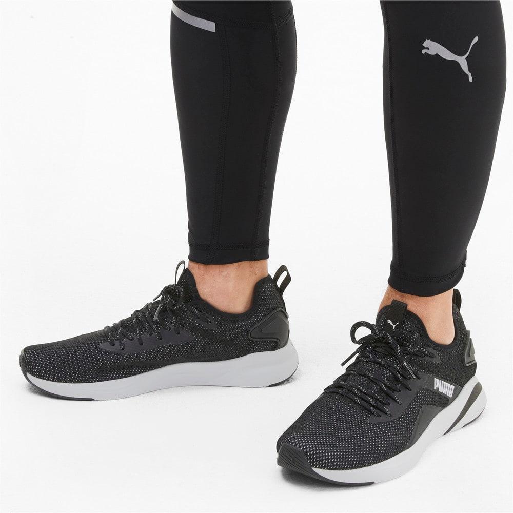 Imagen PUMA Zapatillas de running SOFTRIDE Rift Knit para hombre #2