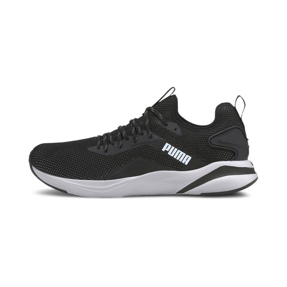 Görüntü Puma SOFTRIDE RIFT KNIT Erkek Koşu Ayakkabısı #1