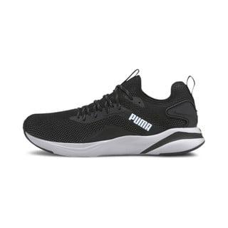 Image Puma SOFTRIDE Rift Knit Men's Running Shoes