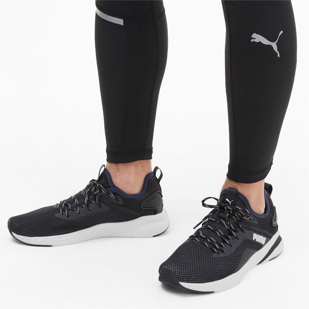 Image Puma SOFTRIDE Rift Knit Men's Running Shoes #2