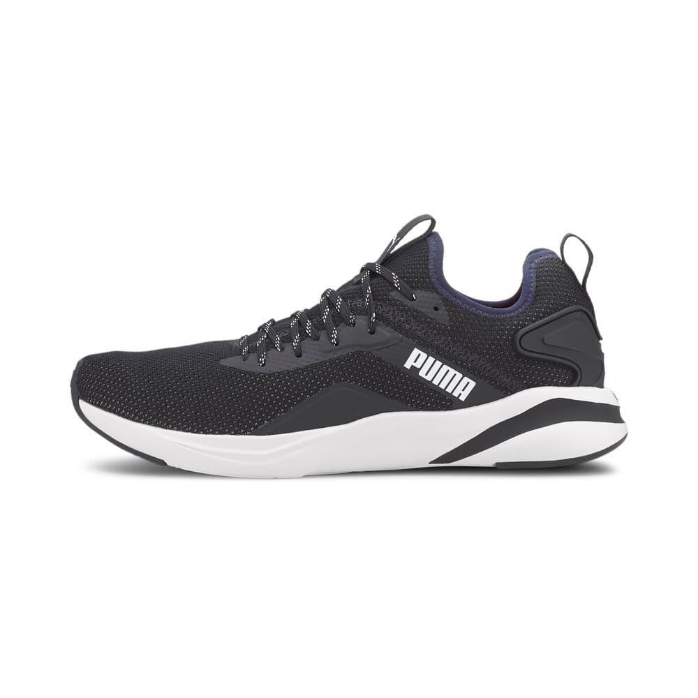 Image Puma SOFTRIDE Rift Knit Men's Running Shoes #1