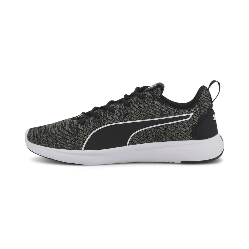 Görüntü Puma SOFTRIDE VITAL CLEAN Erkek Koşu Ayakkabısı #1