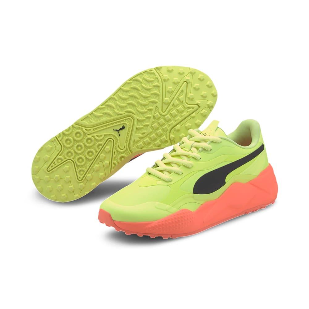 Image Puma RS-G OSG Golf Shoes #2