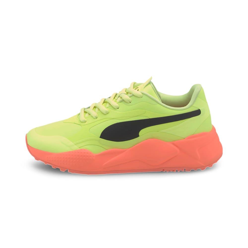 Image Puma RS-G OSG Golf Shoes #1