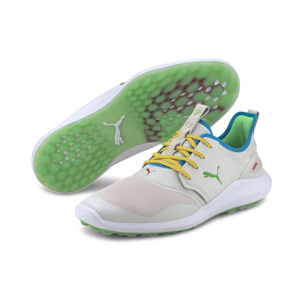 Image Puma IGNITE NXT Lobstah Pot Men's Golf Shoes #2