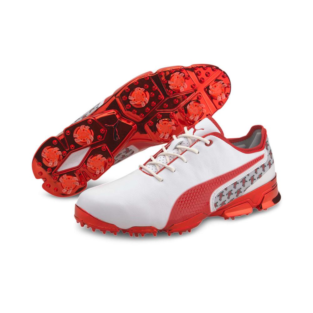Image Puma IGNITE PROADAPT ATL Men's Golf Shoes #2