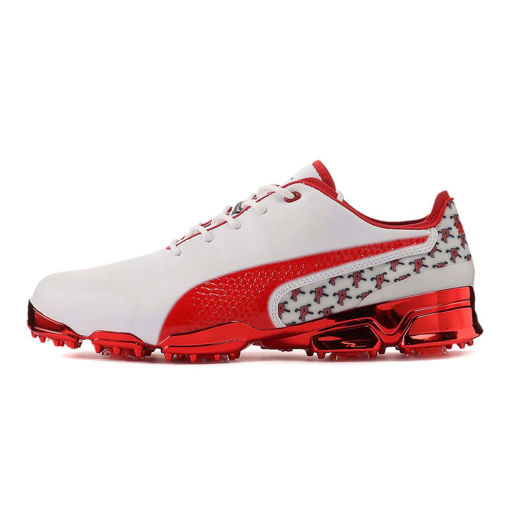 Image Puma IGNITE PROADAPT ATL Men's Golf Shoes #1