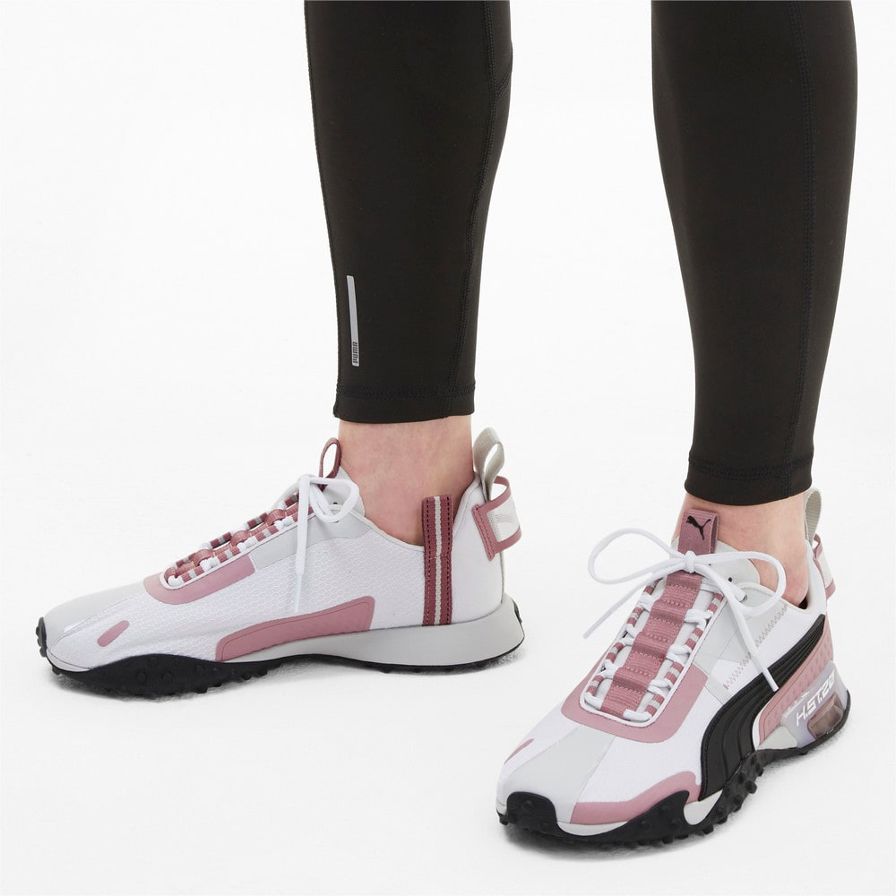 Image Puma H.ST.20 KIT 2 Women's Training Shoes #2