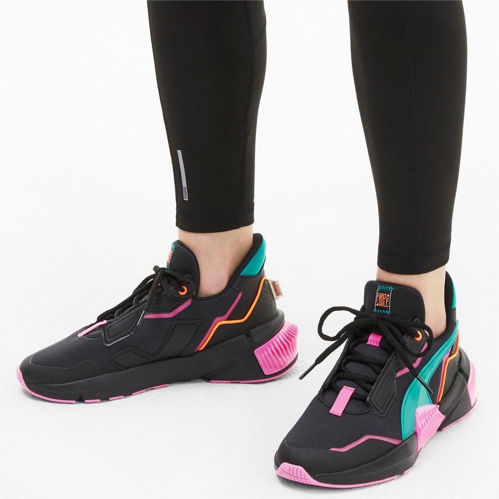 Image Puma Provoke XT FM Xtreme Women's Training Shoes #2