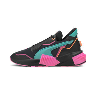 Imagen PUMA Zapatillas de training Provoke XT FM Xtreme para mujer