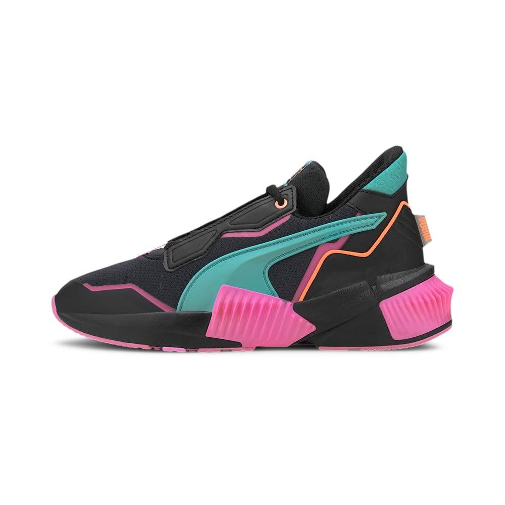 Image Puma Provoke XT FM Xtreme Women's Training Shoes #1