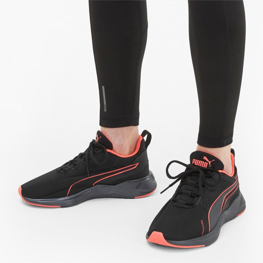 Image Puma Disperse XT Pearl Women's Training Shoes #2