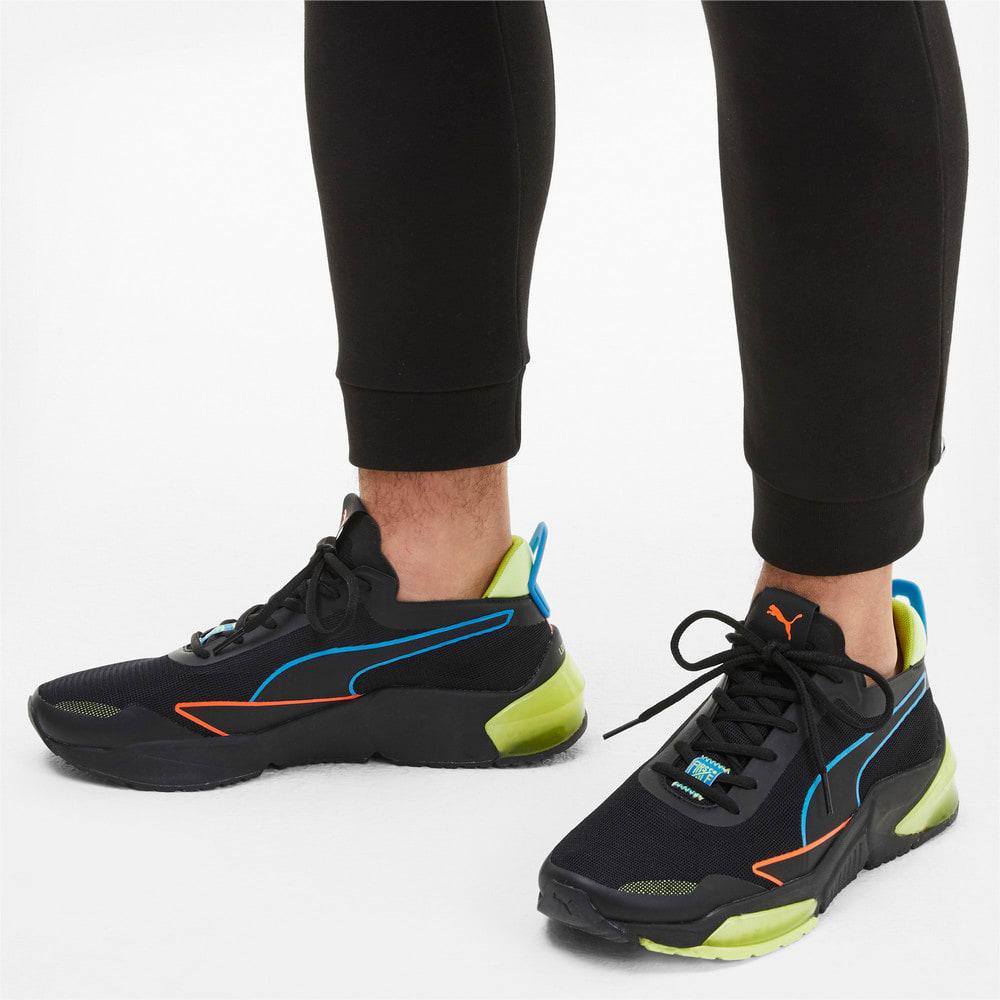 Imagen PUMA Zapatillas de training PUMA x FIRST MILE LQDCELL Optic Xtreme para hombre #2